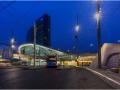 Arnhem_Centraal_Station (9 of 12)