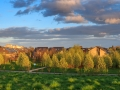 Dag 39 nldazuu 50 mm. challenge panorama