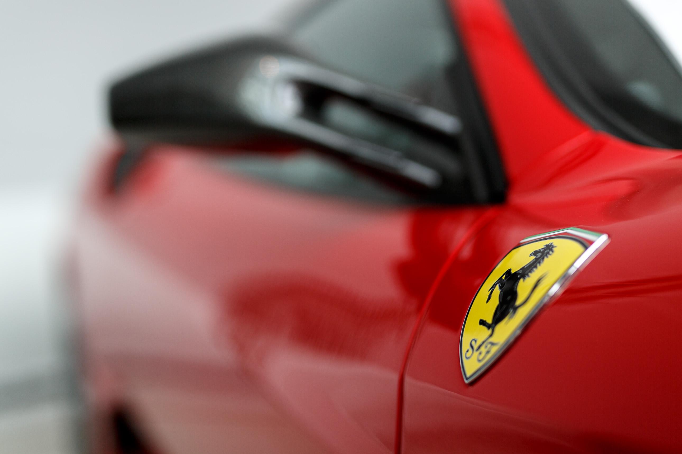 nldazuu 50 mm. challenge: Supercars