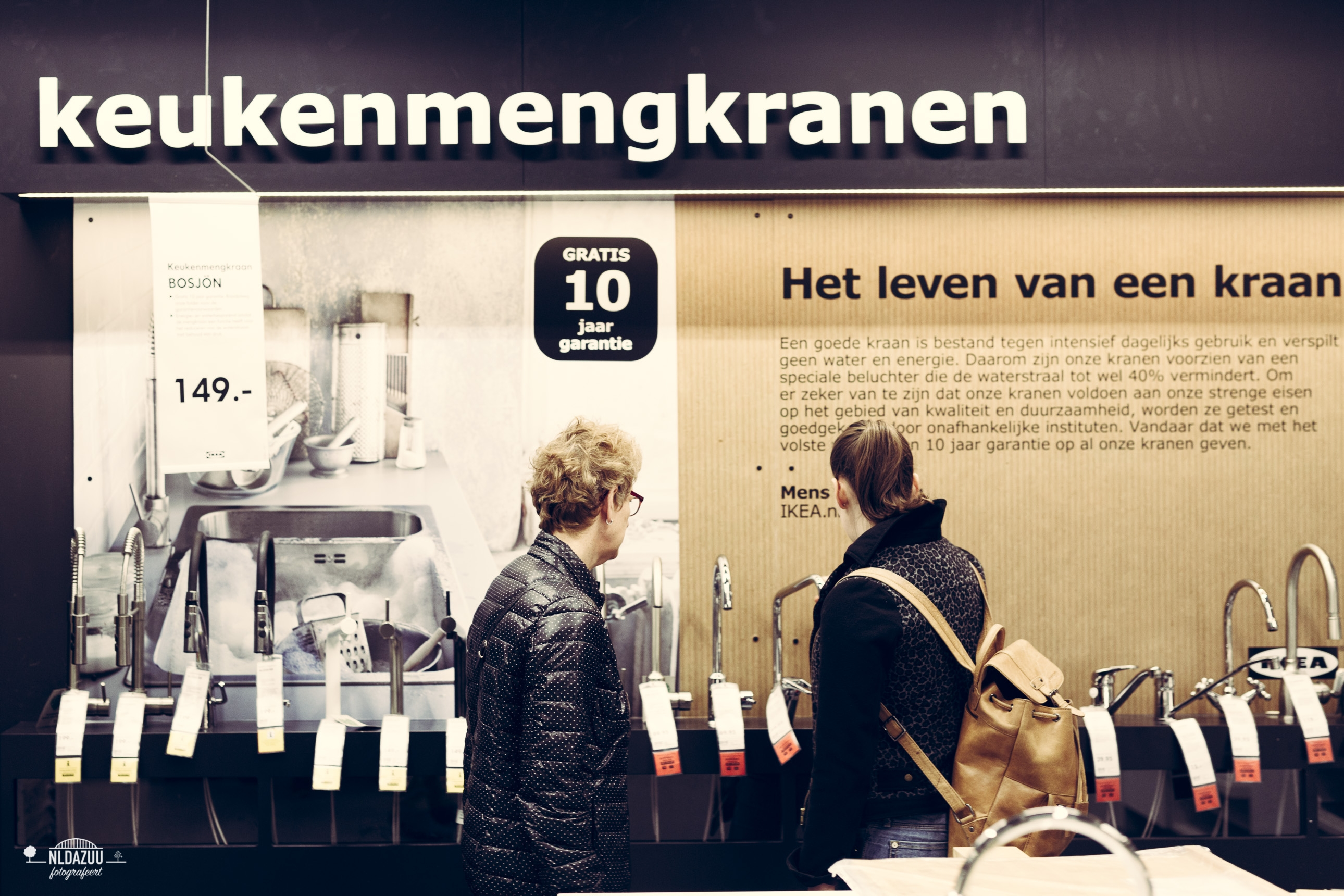 Dag 43 #nldazuu50mmchallenge: WINKEL