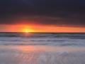 Dag 6 nldazuu 50 mm. challenge: Bloemendaal aan Zee