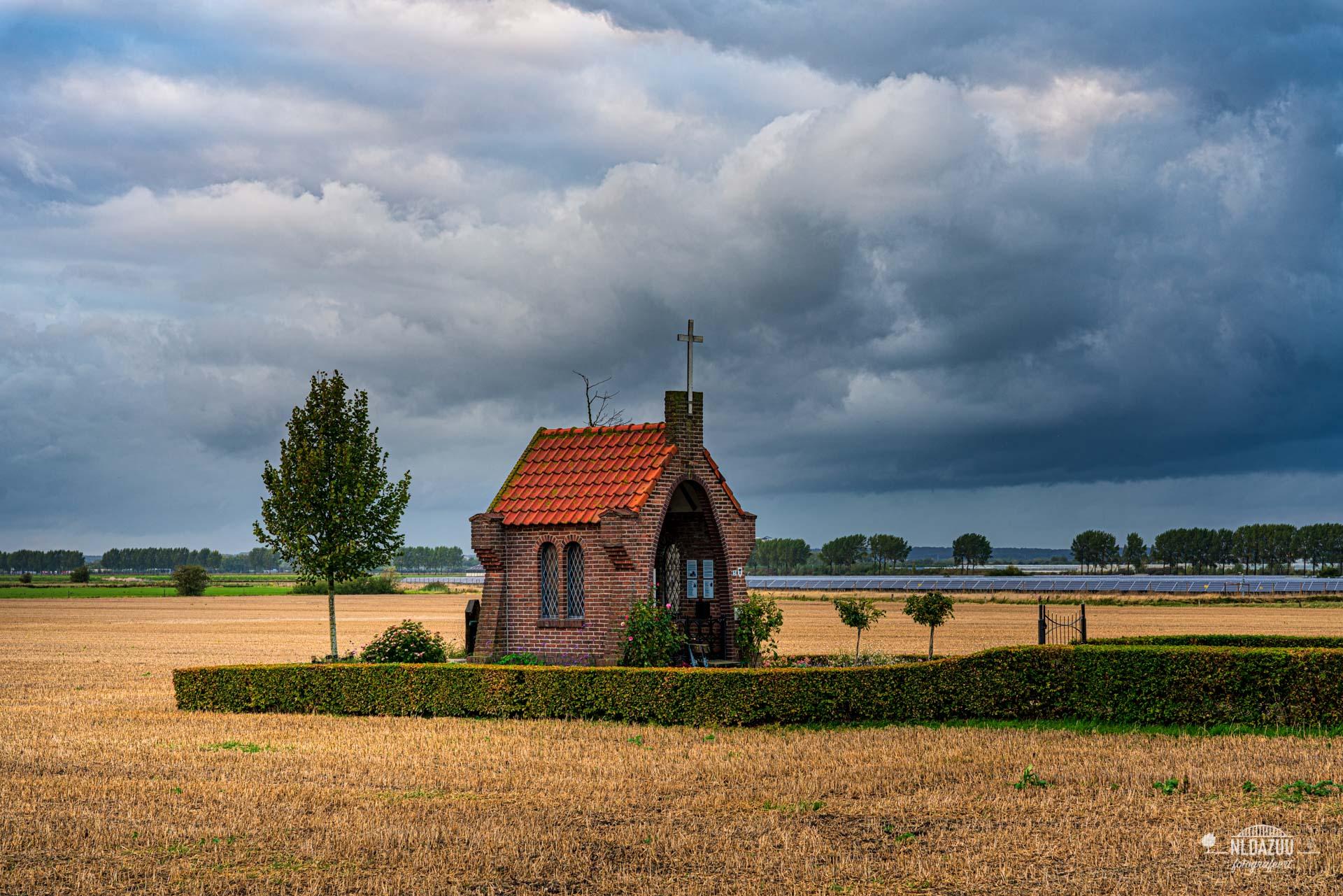 Kapelletje_0002