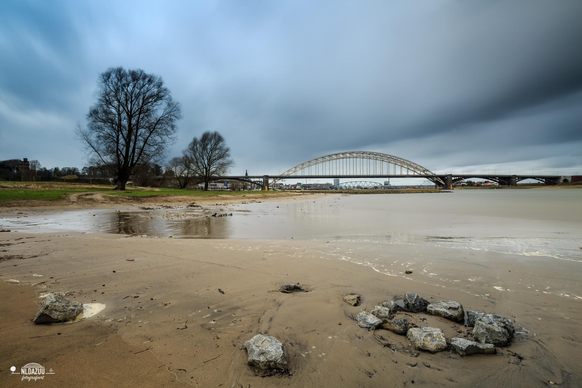Nijmegen-Ooijpolder