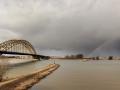 _Ooijpolder_Nijmegen_7