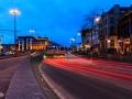 _Willemstunnel_Station_2