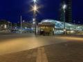 _Willemstunnel_Station_5