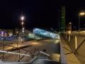 _Willemstunnel_Station_8