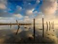 Texel Haven de Cocksdorp