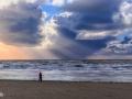 _nldazuu_fotografeert-Texel_3