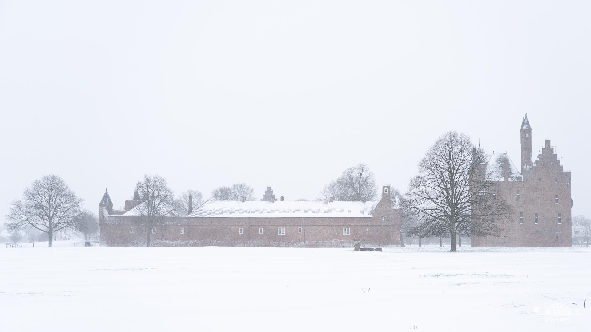 WinterseBeelden20210_0001