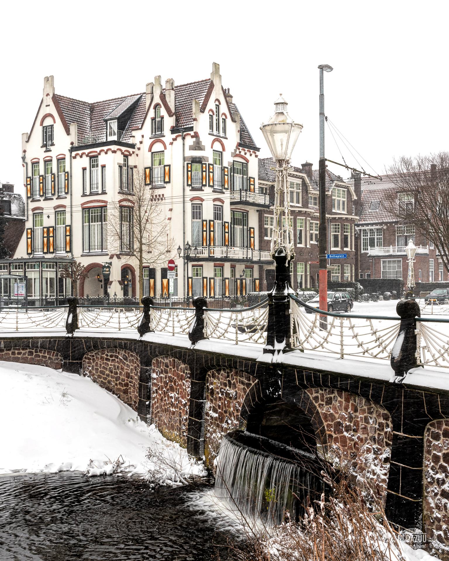 WinterseBeelden20210_0013