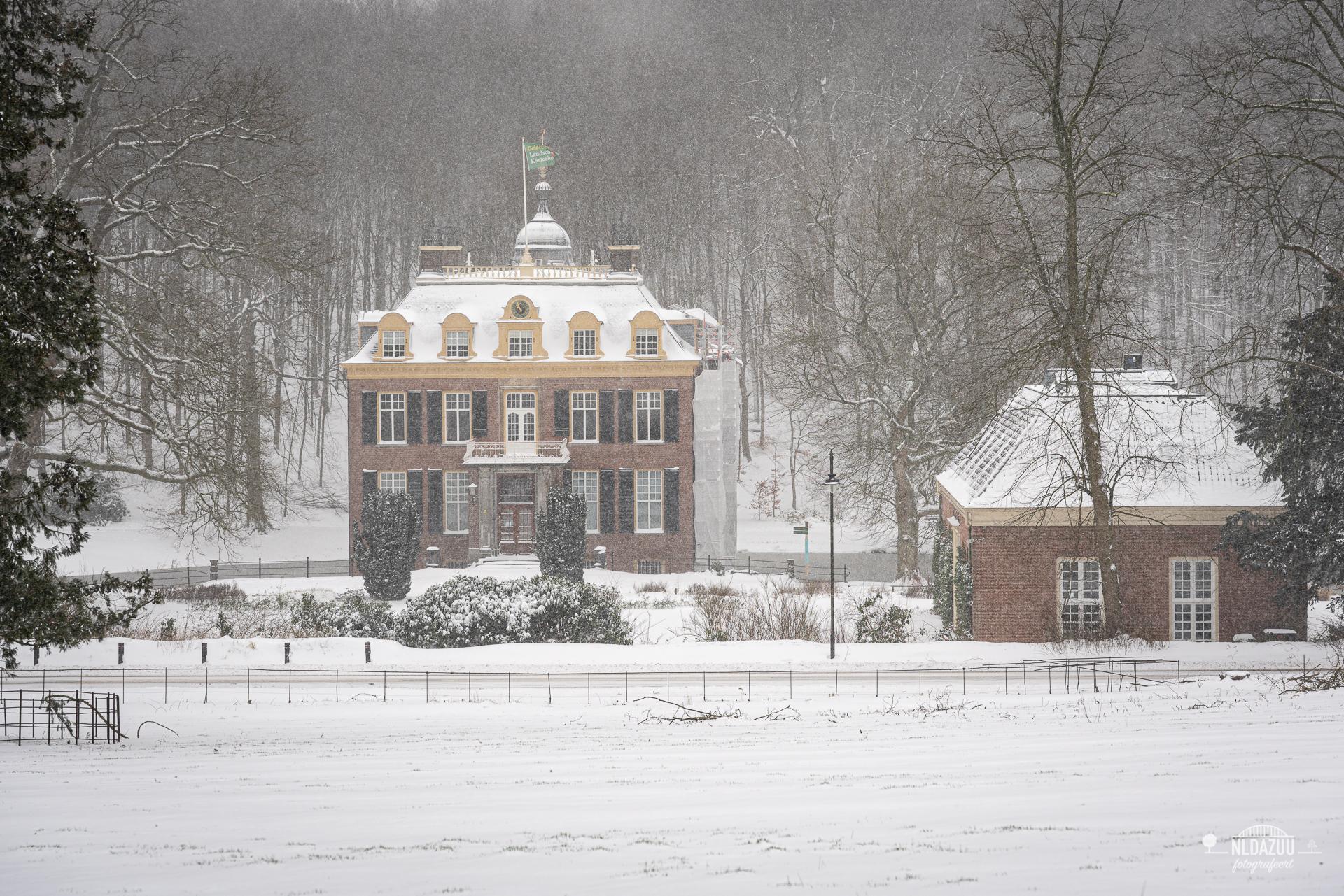 WinterseBeelden20210_0014