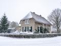 WinterseBeelden20210_0003