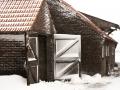 WinterseBeelden20210_0009