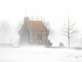 WinterseBeelden20210_0012