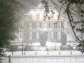 WinterseBeelden20210_0018