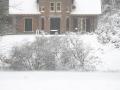 WinterseBeelden20210_0023