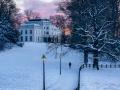 WinterseBeelden20210_0028