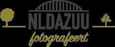 nldazuu fotografeert het blauwe uur, fotografie van landschappen en beeldmaker van stedelijke landschappen