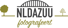 nldazuu fotografeert