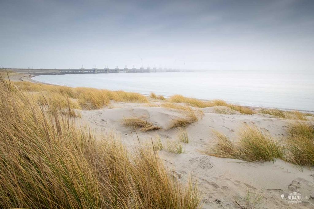 Neeltje Jans, 6 stops filter, Zeeland, waterwerken, Delta werken, Rijkswaterstaat