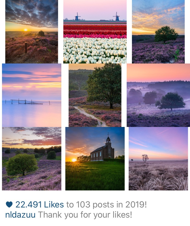 best nine 2019 nldazuu