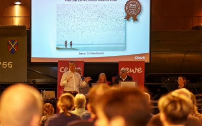 Cewe Photo Awards Made in Holland 2018
